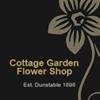 Cottage Garden Flower Shop, Dunstable