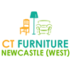 Community furniture west end
