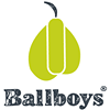 Ballboys