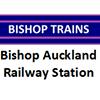 Bishop Trains