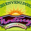 Monterrey Roswell