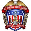 U.S. Merchant Marine Academy National Parents' Association
