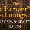 The Pamper Lounge, Thirsk