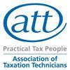 Association of Taxation Technicians