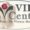 VIP Center Barcelona