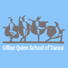 Gillian Quinn School of Theatre Dance