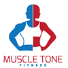 Muscle Tone Fitness