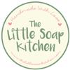 The Little Soap Kitchen