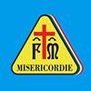 Confederazione Nazionale delle Misericordie d'Italia