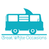 Great White Occasions