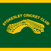 Stokesley Cricket Club