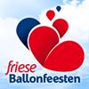 Stichting Friese Ballonfeesten