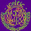 Horsehair Jewellery by Celtic Horsehair Creations