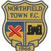 Northfield Town Football Club