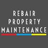 Rebair Property Maintenance
