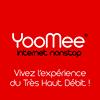 YooMee Côte d'Ivoire - Internet nonstop