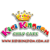 Kidi Kingdom Child Care Centres - Logan QLD