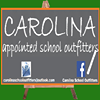 Carolina School Outfitters