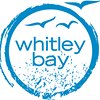 Whitley Bay Big Local