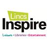 Lincs Inspire