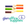 Glen Office Supplies LTD