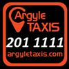 Argyle Park Taxis Ltd