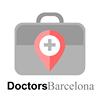 Doctors Barcelona