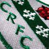 Charnock Richard Football Club