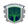 Bradfield School