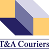 T&A couriers