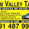 Team Valley Taxi's