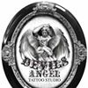 The Devils Angel Tattoo Studio