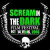 Scream in the Dark Film Festival & Hall of Fame