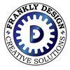 Frankly Design
