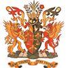 Nottinghamshire Police Federation