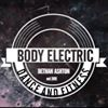 Body Electric Dance and Fitness