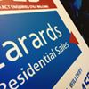 Larards Residential Sales