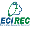 East-Central Iowa Rural Electric Cooperative