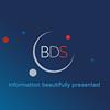 BDSDigital