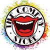 The Comedy Store - Durham