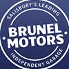 Brunel Motor Services