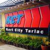 KCT Go Kart, Tarlac City