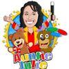 Auntie Julie - Children's Entertainer