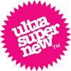 UltraSuperNew K.K.