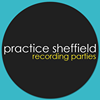 Practice Sheffield Recording Parties