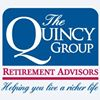 The Quincy Group Inc.