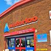 Waterloo - Motor Trade Ltd