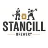 Stancill Brewery