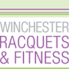 Winchester Racquets and Fitness