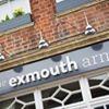 The Exmouth Arms, Cheltenham